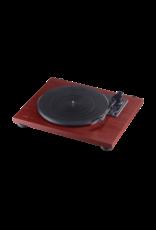 TEAC TN-180BT Bluetooth Platenspeler kersen