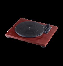 TEAC TN180BT Recordplayer