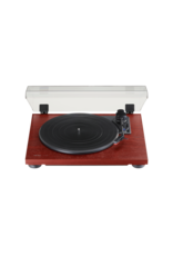 TEAC TN-180BT Bluetooth Recordplayer cherry