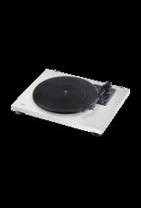 TEAC TN-180BT Bluetooth Recordplayer white