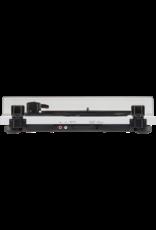 TEAC TN-180BT Bluetooth Platenspeler wit