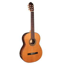 Cort AC250DX Ziricote classical guitar
