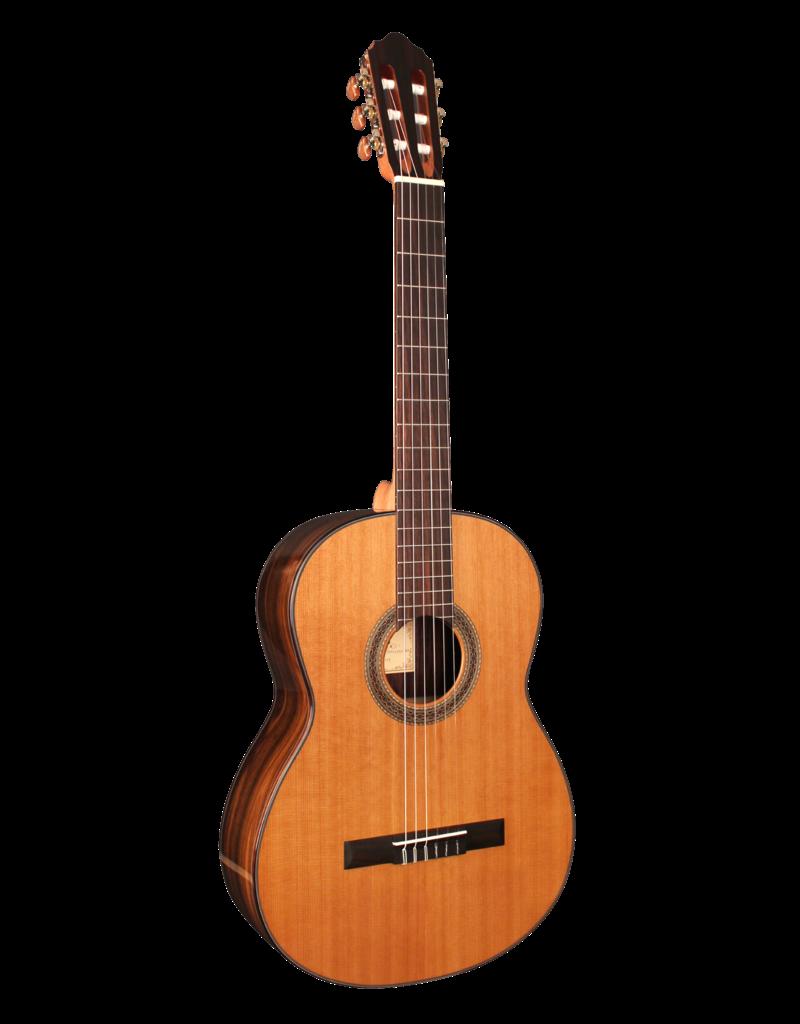Cort AC250DX Ziricote klassieke gitaar