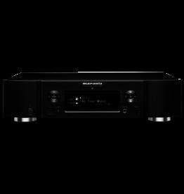 Marantz NA6005 Netwerk audiospeler