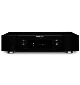 Marantz NA6005 Network audio player