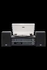 TEAC MC-D800 balck Compact audio system
