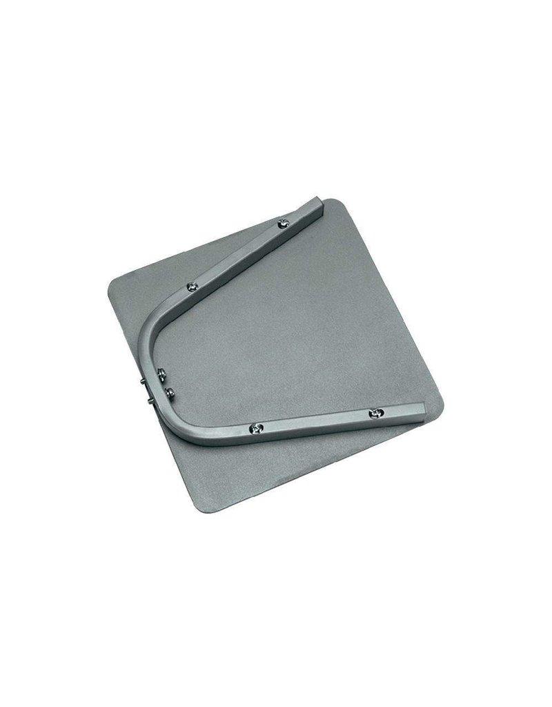 B-Tech BT7030+BT7035 Laptop shelf