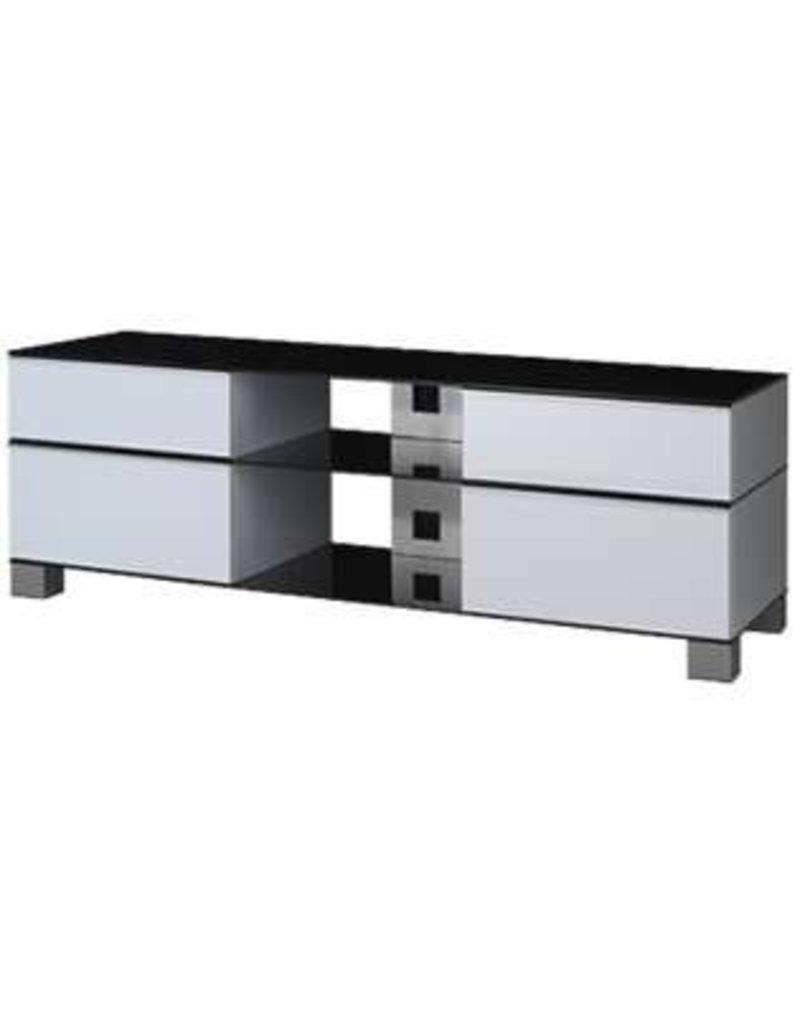 Aldenkamp B-Stock S-11140 White Audio/Video furniture