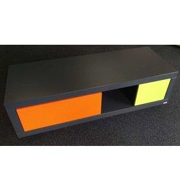 Aldenkamp VariC L Audio/Video furniture