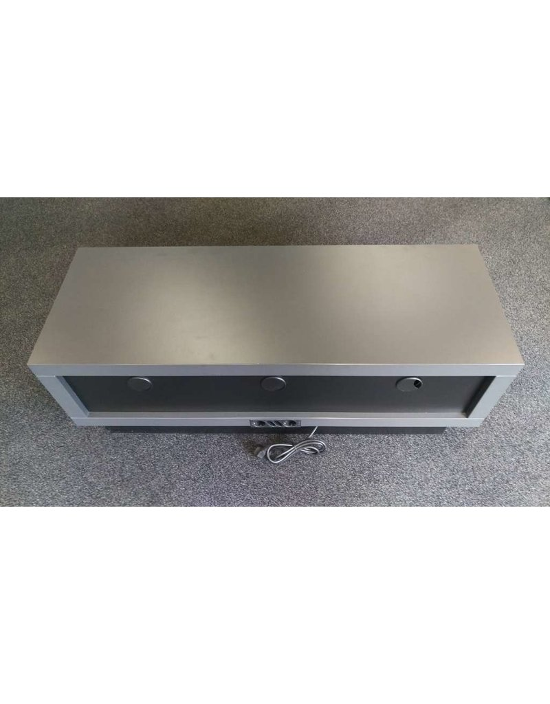 Aldenkamp B-Stock Schnepel VariC L Audio/Video furniture