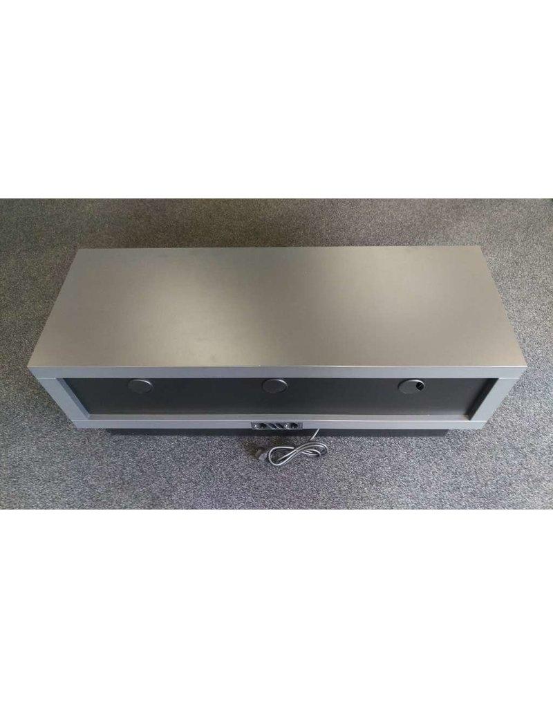 Aldenkamp B-Stock Schnepel VariC L Audio/Video meubel