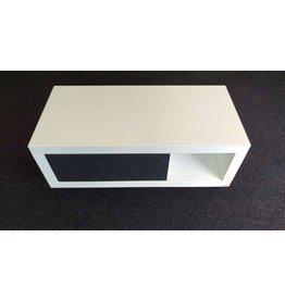 Aldenkamp VariC S Audio/Video furniture