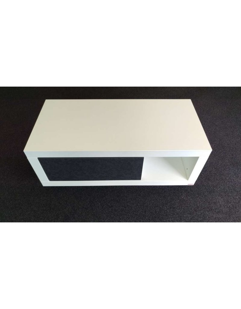 Aldenkamp B-Stock Schnepel VariC S Audio/Video furniture