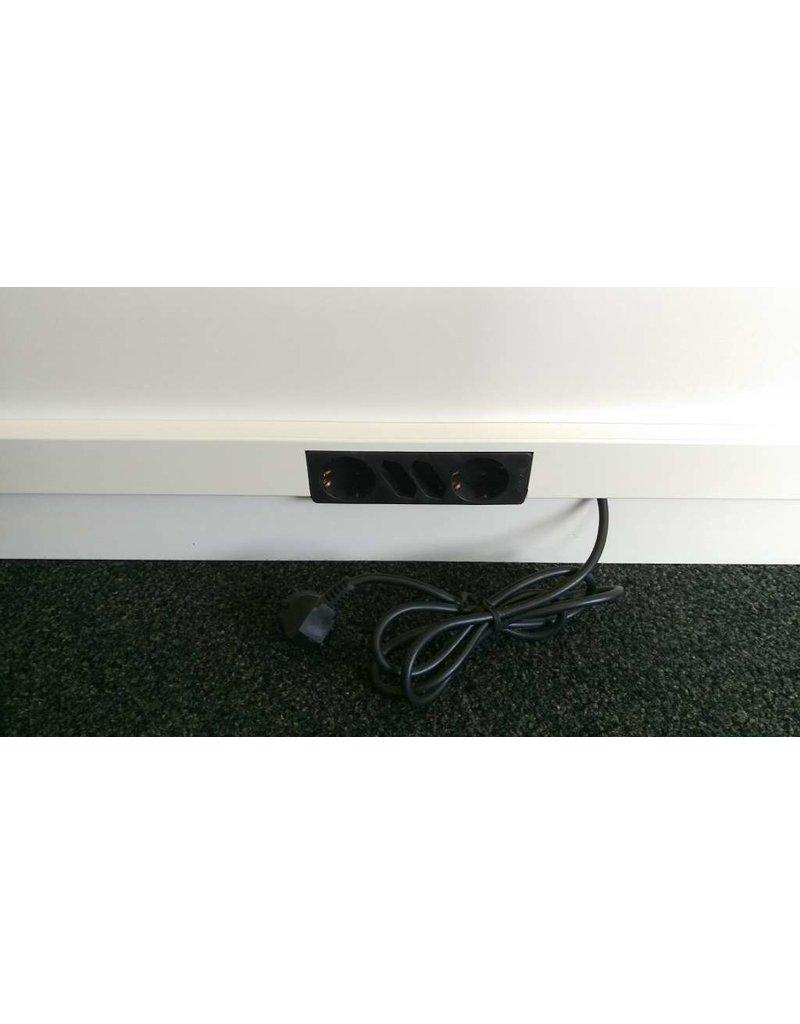 Aldenkamp B-Stock Schnepel VariC S Audio/Video meubel