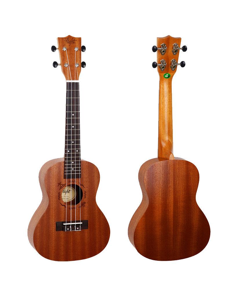 Flight NUC310 concert ukulele