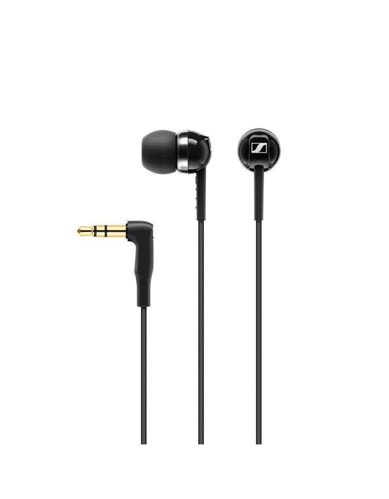 Sennheiser CX 100 In ear oortelefoon
