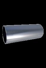 Ernie Ball P04235 Ring slide