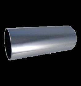 Ernie Ball Ring slide