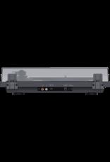 TEAC TN-175 Platenspeler zwart