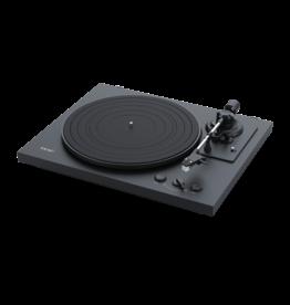 TEAC TN175 Recordplayer