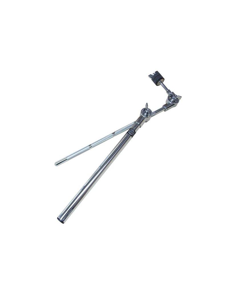 PYH-275 SP Cymbaal arm