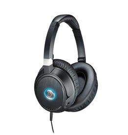 Audio Technica ATH-ANC70 hoofdtelefoon