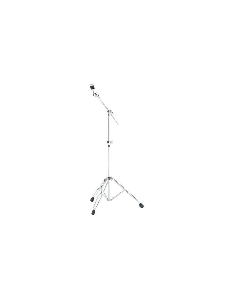 PSY-9270-I Cymbaal boomstandaard