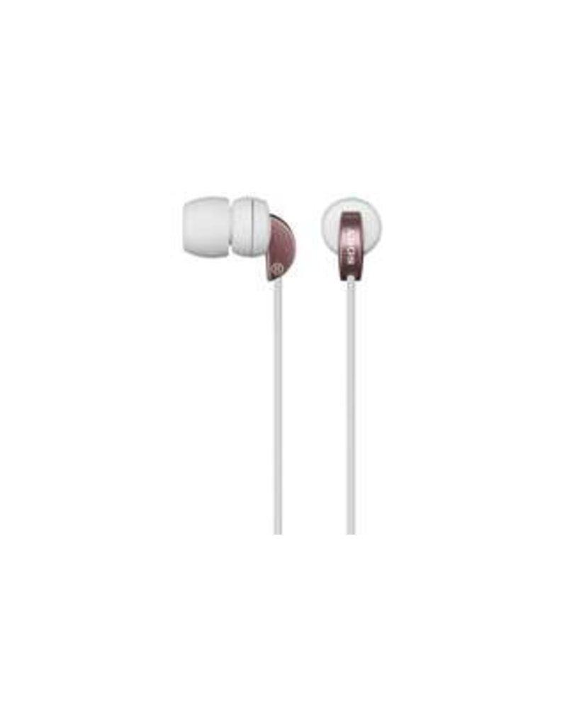 Sony MDR-EX32 In ear oortelefoon