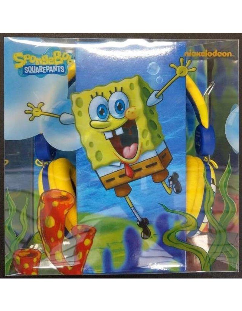 OTL Spongebob Junior headphone