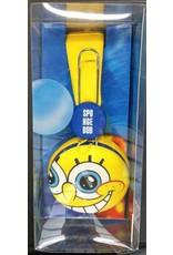 OTL Spongebob Junior hoofdtelefoon