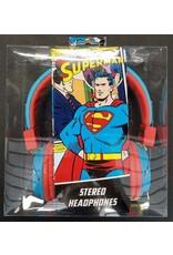OTL Superman Junior headphone