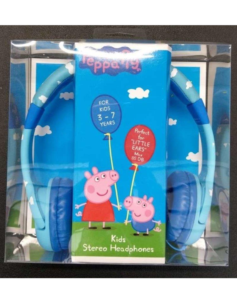 OTL Peppa pig headphone