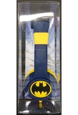 OTL Batman headphon