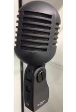 Skytec Dynamic retro microphone