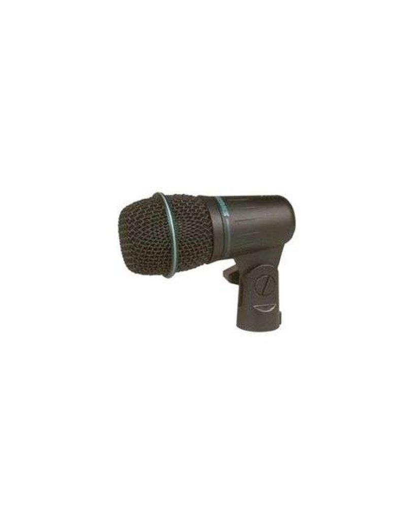 Shure BG 6.1 Dynamische instrument microfoon