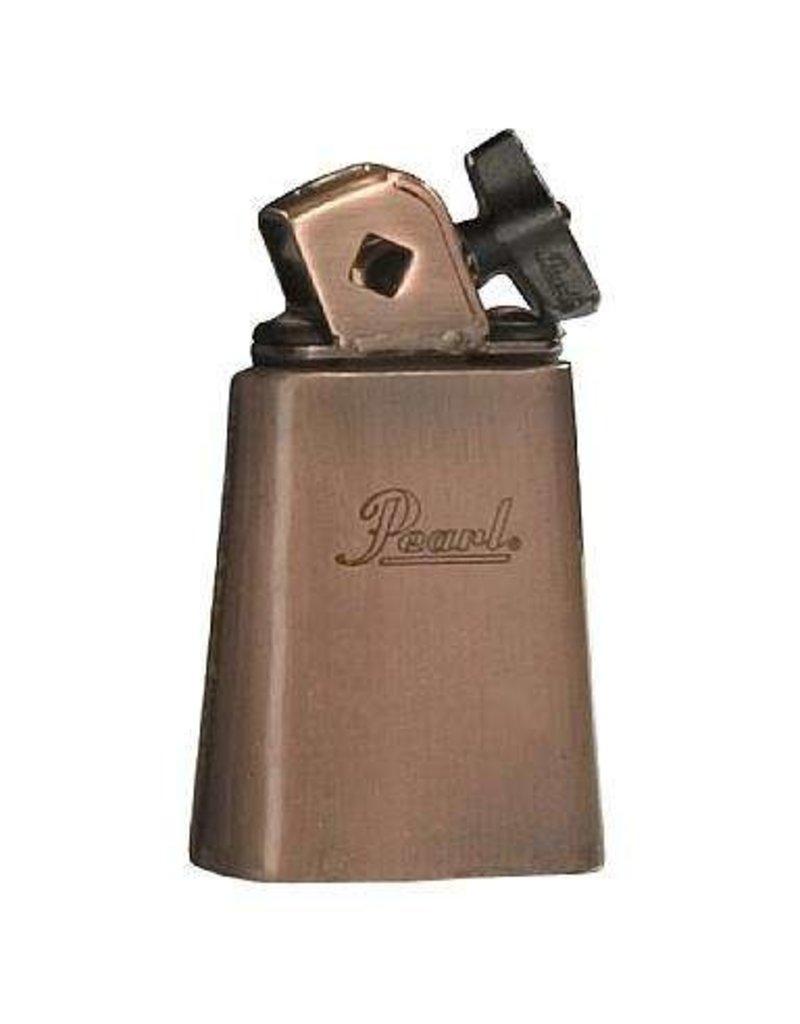 Pearl HH-1 BELLa cowbell (Hi-pitch Cha-Cha bell)