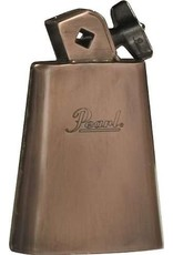 Pearl HH-2 ClaBELL cowbell (Foot-Clave bell)