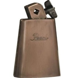 Pearl HH-2 ClaBELL cowbell