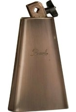 Pearl HH-4 IsaBELL cowbell (Mambo)