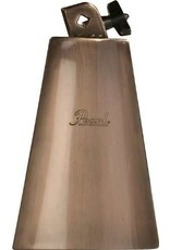 Pearl HH-5 MaryBELL cowbell (Timbale)