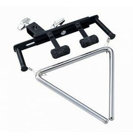Pearl PPS-12T triangle holder