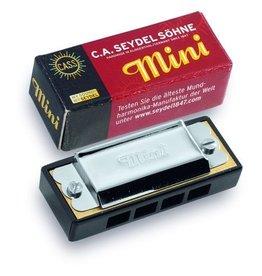 Seydel Seydel mini harmonica