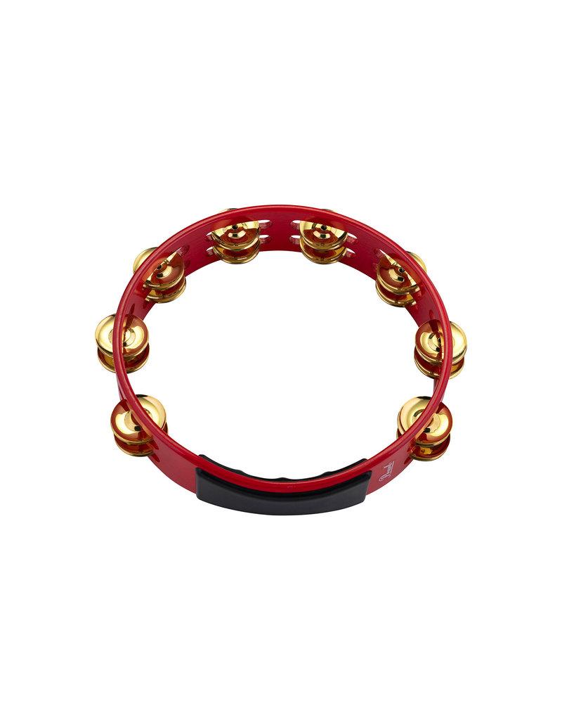 Pearl PTH-10B Brass Tambourine