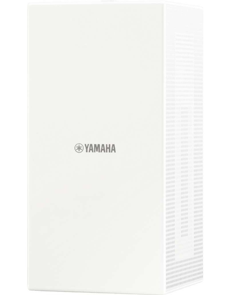 Yamaha NX-U02 Portable luidspreker