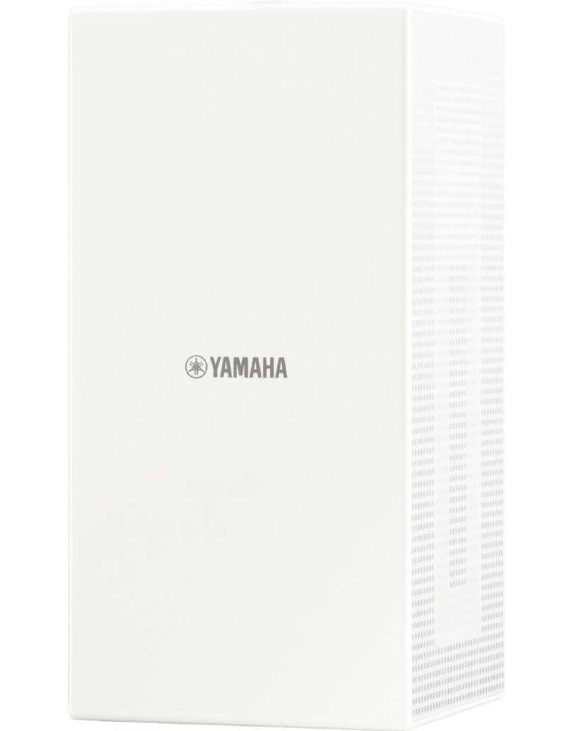 Yamaha NX-U02 Portable speaker