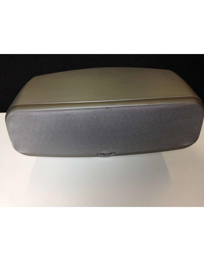 Klipsch RCX-4 Center speaker
