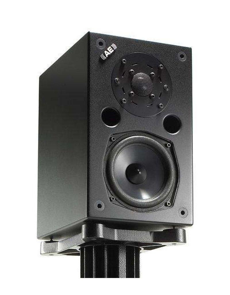 Acoustic Energy Classic 1 luidspreker