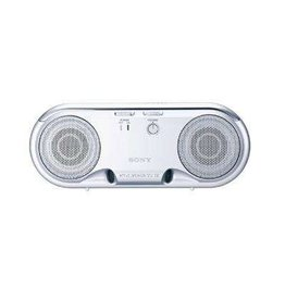 Sony SRS-T80 Compact speaker