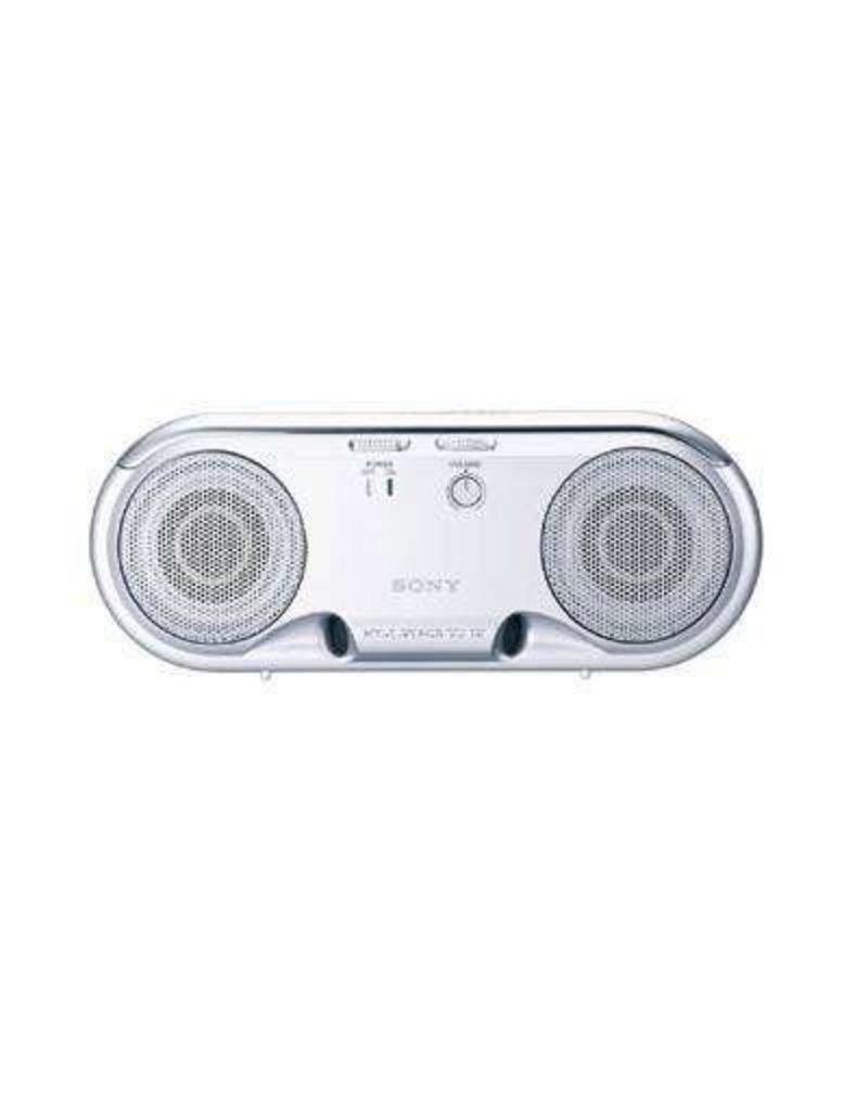 Sony SRS-T80 Compacte luidspreker