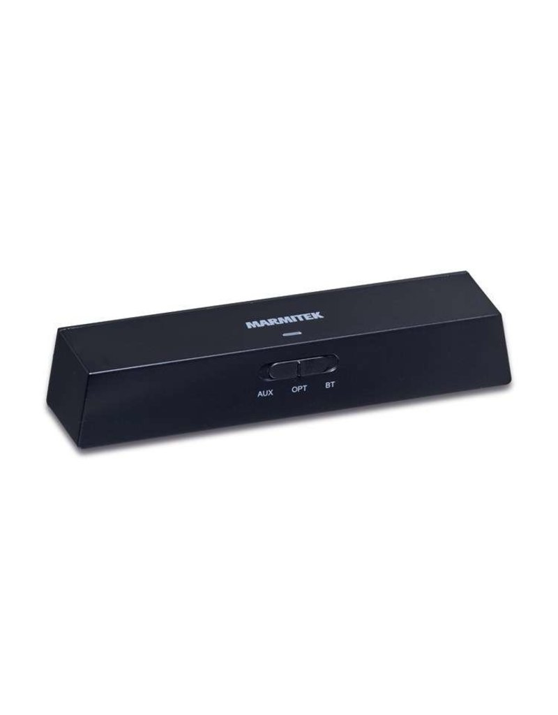 Marmitek BoomBoom 100 Bluetooth transmitter and receiver in one